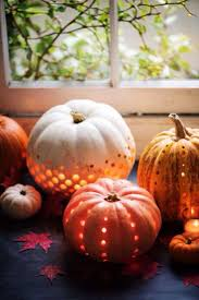 333 best herbst images on pinterest autumn autumn fall and