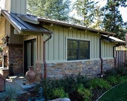 57 best house exterior images on pinterest house exteriors