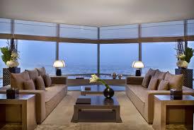 the armani hotel dubai archives world luxury hotel awardsworld