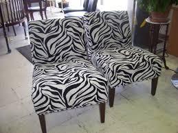 Leopard Print Accent Chair 100 Wayfair Swivel Accent Chair Pair Of Modern Italian
