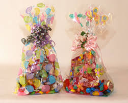 candy bags best candy bags photos 2017 blue maize