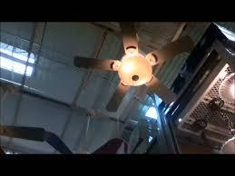 Ceiling Hugger Fans With Lights Lowes Design Remote Control Ceiling Fans Hunter Ceiling Fans Lowes