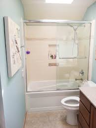 bathtub with shower surround bathroom 54x27 bathtub bathtub surround shower tub home depot