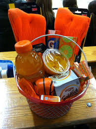 25 best basketball gifts ideas on basketball crafts