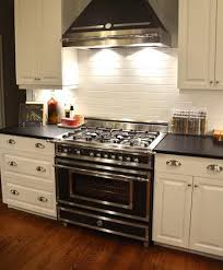 Cooktops Gas 30 Inch Kitchen Best Gas Cooktops The Home Depot Regarding Cooktop Stove