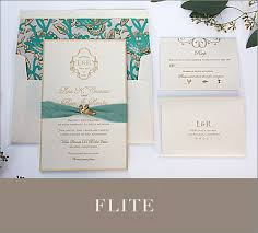 best wedding invitations best invitations design techllc info