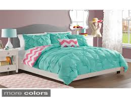chevron girls bedding bedroom twin comforter target turquoise comforter girls bedding