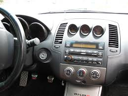nissan altima 2005 shift knob philliesser 2005 nissan altima specs photos modification info at