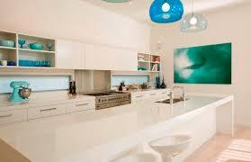 blue countertop kitchen ideas kitchen white kitchen ideas that work a kitchen remodel white