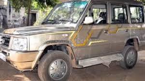 Sumo Gold Interior Tata Sumo Price Diwali Offers Reviews Images Gaadi