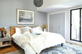 calming bedroom paint colors calming colors for bedroom parhouse club