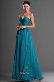 teal bridesmaid dresses teal chiffon bridesmaid dresses teal bridesmaid dresses cheap