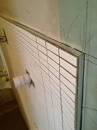 bathtub edging tile edge molding bathtub trim quarter round jolly for jaiainc us