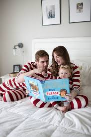 the 25 best matching family pajamas ideas on