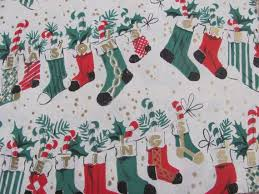 120 best retro wrapping paper images on vintage