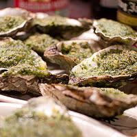 creole cuisine louisiana creole cuisine