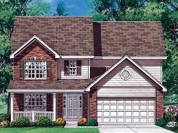 the ashford mcbride u0026 son homes