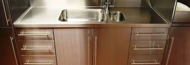 stainless steel base cabinets base cabinets stainless steel cabinets kitchen cabinets cavendish