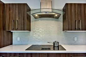 cheap backsplash tile ideas kitchen cool peel and stick subway