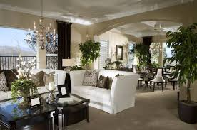 interior qj spanish themes in pretty contemporary home elegant