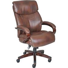 Desk Chair With Wheels Staples Turcotte Luxura High Back Office Chair Black Staples