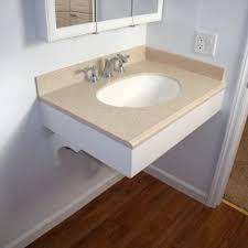 wheelchair accessible bathroom vanity 3 wheelchair accessible