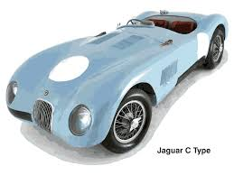 teal car clipart sports car clipart