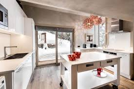 luxury interior home design méribel chalet mixes well the traditional look of an mountain home
