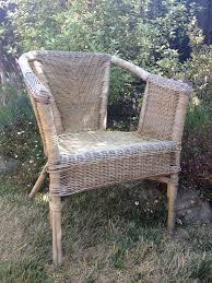 Wicker Look Patio Furniture Summer Wicker Nicky Tobin Designs Nicky Tobin Designs