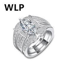 pretty wedding rings popular pretty engagement ring buy cheap pretty engagement ring