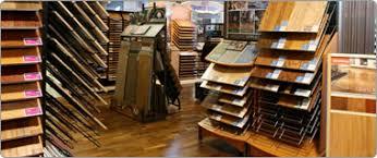vinyl flooring denver wholesale vinyl at low prices
