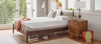 tempur contour elite mattress tempur pedic