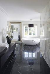 2012 Coty Award Winning Bathrooms Contemporary by 432 Laurel St San Francisco Ca 94118 Residential Property For