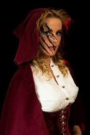 halloween costumes for girls scary 273 best costumes horror images on pinterest costume ideas