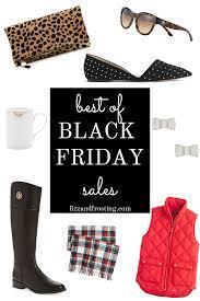 saks fifth avenue thanksgiving sale best black friday sales by lauren m