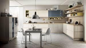 l officiel de la cuisine cuisine haut de gamme foodshelf scavolini site officiel kitchens