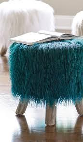 Grandin Road Outdoor Rugs Furniture 0908 Ottomans Jpg