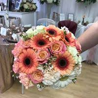 wedding wishes birmingham wedding wishes bridal flowers