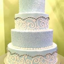 winter wedding cake u2013 classy cupcakes