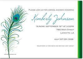 peacock invitations wedding invitation best of peacock themed wedding invitatio