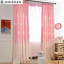 black window curtains u2013 teawing co