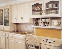 schrock custom kitchen cabinets
