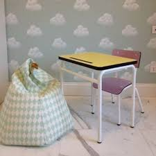 bureau d ude a marrakech 57 best les gambettes images on chairs child room and