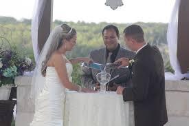 Wedding Planners Austin Wedding Planners Austin