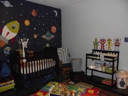 Western Baby Nursery Decor Nursery Decors Furnitures Duck Crib Bedding With