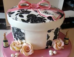 custom made cakes 8 reasons why your custom made cake costs so much the bohemian