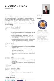 economics major resume tennis instructor resume samples visualcv resume samples database