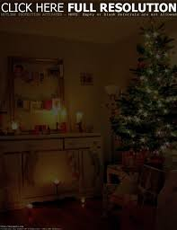 Christmas Decorating Ideas For Small Living Rooms Christmas Decorations Ideas For Small Living Room Decoration