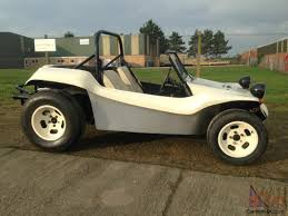 jeep wrangler beach buggy vw beach buggy swb