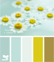 color scheme yellow and aqua laundry room cabinets ace